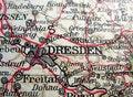 Free Dresden Stock Photo - 2150920