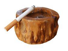 Free Cigarette Stock Image - 2150451