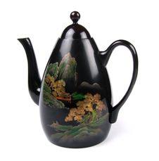 Free Chinese Teapot Stock Photos - 2157543