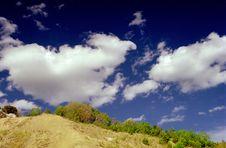 Free Landscape Stock Photo - 2159170