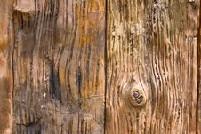 Free Wood Background Royalty Free Stock Photography - 21501827