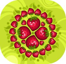 Free Fruit Royalty Free Stock Photos - 21511978