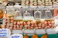 Free Thai Shrimp Royalty Free Stock Image - 21522606