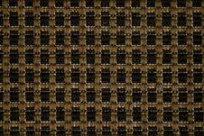 Free Fabric Pattern Stock Photography - 21537832