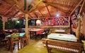 Free Cafe Restaurant Stock Image - 21542921