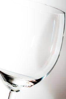 Free Glass Stock Photo - 21543850