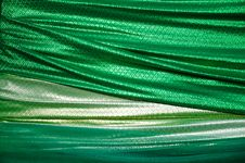 Free Fabric Texture Royalty Free Stock Photos - 21554008