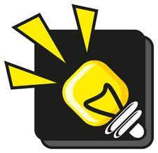Free Lamp Stock Photos - 21565773