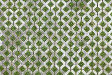 Free Garden Decoration Stock Photos - 21578313