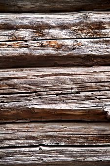 Free Old Wood Texture Royalty Free Stock Photos - 21580588