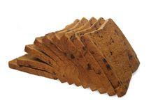 Free Bread Stock Photo - 21581060