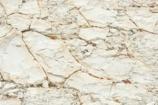 Free Structure Of Rocky Rock Stock Photos - 21586683