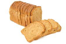 Free Bread Stock Image - 21587571
