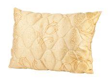 Free Beautiful Handicraft Pillow Stock Photography - 21589042