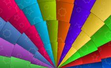 Free Fan Royalty Free Stock Image - 21594416