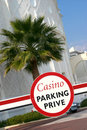 Free Casino Stock Images - 2168174