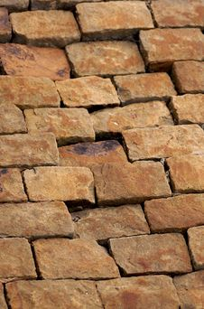 Free Cobbles Stock Images - 2160304