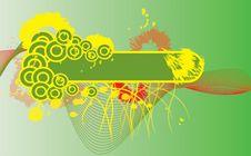 Free Vector Illustration Stock Photo - 2164220