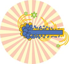 Free Vector Illustration Stock Photos - 2164223
