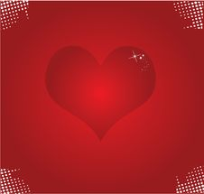 Free Valentine S Day Royalty Free Stock Photography - 2164417