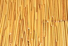 Free Long Thin Biscuit Sticks Stock Images - 21605154