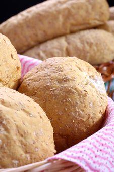 Free Bread Stock Photos - 21613393