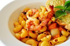 Free Macaroni Stock Images - 21616184