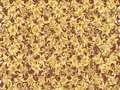 Free Abstract Background With Beige And Brown Colours Stock Photography - 21620262