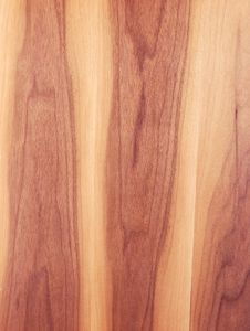 Wooden Floor Background. Stock Photography