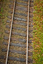 Free Rails Stock Photos - 21635293
