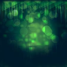 Free Abstract Background Royalty Free Stock Images - 21651419