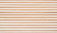 Free Sticks Royalty Free Stock Image - 21657986