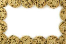 Free Cookies Stock Photo - 21659460