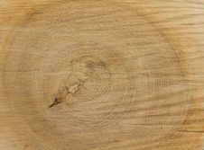 Free Wooden Texture Royalty Free Stock Photography - 21667667