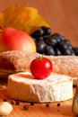 Free Chesse And Fruits Stock Photos - 21670543
