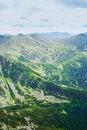 Free Mountains Stock Photos - 21670943