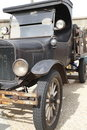 Free Classic Truck Royalty Free Stock Images - 21676669