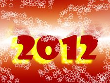 Free 2012 Celebrations Stock Images - 21672014