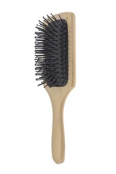 Free Hairbrush Stock Images - 21682824