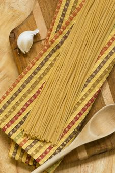 Free Spaghetti Stock Photos - 21695233