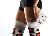 Free Poker Royalty Free Stock Photos - 21696418
