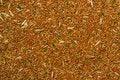 Free Multi-coloured Grain Stock Photos - 2178893