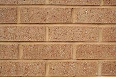 Free Brickwall Stock Photos - 2174073