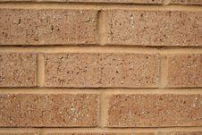 Free Brickwall Stock Photography - 2174082
