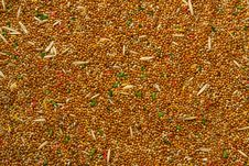 Free Multi-coloured Grain Stock Photos - 2178893