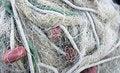 Free Fishing Nets Stock Photo - 21714300