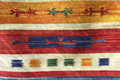 Free Carpet Royalty Free Stock Image - 21714526
