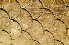 Free Wooden Texture Royalty Free Stock Image - 21734476