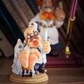 Free Surgeon Toy Stock Photos - 21747023