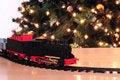 Free Christmas. Stock Image - 21763551
